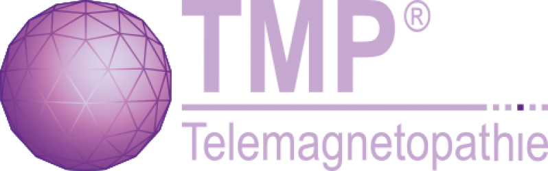 TMP® – Telemagnetopathie